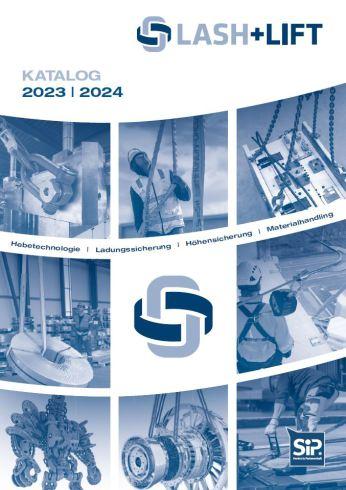 LashLift-Oelsnitz-Hebetechnik-Tultec-Standort-Oelsnitz-Lehmteich-Katalog-SIP-ServiceinPartnerschaft