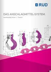 Rud-Spanset-LashLift-Anschlagpunkte-Zurrpunkte-ACP-VLBG-Lastbock-Wirbelbock-Rieger-Tultec- Ketten-Heben-VIP-ICE-Kette-ACP